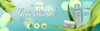 Elianto New Arrival Aloe Vera Set Promotion