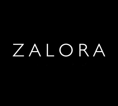 Zalora January Promo Code Promotion Up To 25% OFF (1 January 2021 - 31 January 2021)