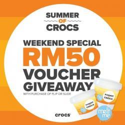 f4a8ddafb4 Syioknya - Get Malaysia Free or Promotional Deal Information