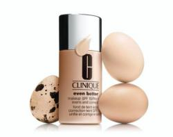 Clinique FREE Even Better Makeup SPF 15/PA++ and Moisture Surge 72-Hour Auto-Replenishing Hydrator Sample (until 30 September 2018)